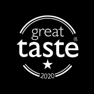 Dalston's Great Taste Award 2020
